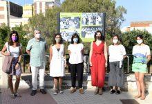La concejalía de Cultura de Paiporta presenta una nueva edición de la muestra 'El museo sale a la calle'