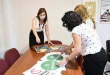 La Regidoria de Cultura proposa un estiu cultural a la fresca a Paiporta