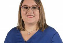 Davinia Calatayud assumeix la delegació especial de personal de l'Ajuntament d'Almussafes