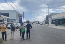 Paterna executarà aquest 2020 en el polígon de L'Andana l'obra més important de les últimes dècades
