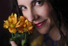 El cicle 'Nits al Claustre' arranca amb els ritmes mediterranis d'Elma Sambeat Duna Ensemble