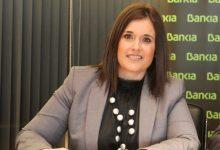 """""""En Bankia som una entitat compromesa amb la regió i sempre hem fet costat al teixit associatiu valencià"""""""