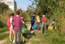 El Ayuntamiento de Quart de Poblet organiza diferentes actividades para disfrutar en familia de la naturaleza durante este verano