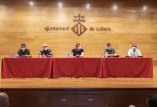 Cullera pide al sector del ocio que intensifique los controles en sus locales para evitar contagios