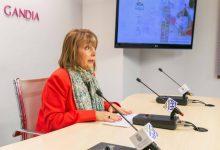 Gandia concede a cinco ONG ayudas por valor de 48.000 euros para proyectos de cooperación al desarrollo