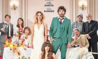 """La clàssica """"Cazafantasmas"""" i l'espanyola """"Hasta que la boda nos separe"""" arriben a la Terrassa d'Estiu de Burjassot"""