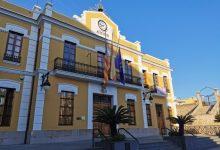 L'Ajuntament de Burjassot redueix més de 20 milions el seu deute des de 2012, de 28 a 7,6 milions