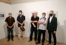 El Centre del Carme invita a reflexionar sobre la potencia de la imagen con la exposición «Fantasma '77. Iconoclastia española»