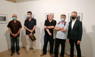 El Centre del Carme convida a reflexionar sobre la potència de la imatge amb l'exposició «Fantasma '77. Iconoclàstia espanyola»