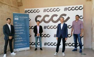Nits al Carme acull concerts íntims d'artistes com Bisbal, Ara Malikian, Pablo López o Sofía Ellar