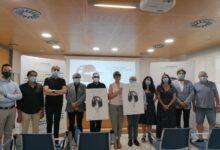 El festival Ensems aposta per la hibridació musical i territorial en la seua 42a edició