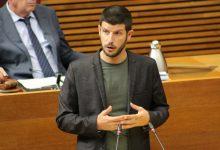 Compromís apela al diálogo entre los MIR y el Consell