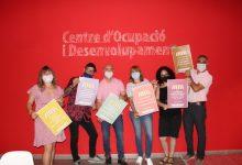 El Ayuntamiento de Quart de Poblet impulsa el comercio local para combatir las consecuencias ocasionadas por la pandemia