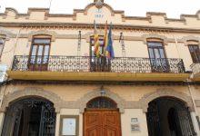 L'Ajuntament de Burjassot prepara un nou curs per als Programes Formatius de Qualificació Bàsica