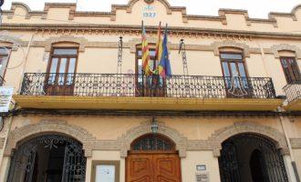 El Ayuntamiento de Burjassot prepara un nuevo curso para los Programas Formativos de Cualificación Básica