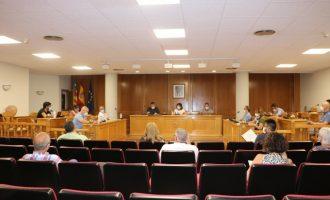 L'Ajuntament de Quart de Poblet comença la devolució de la taxa de terrasses de 2020