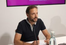 Ontinyent és inclosa al circuit de la gira comarcal del Teatre Escalante de la Diputació de València