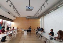 Economia publica un estudi sobre l'evolució de l'economia valenciana i l'impacte en el PIB derivat de la crisi de la COVID-19