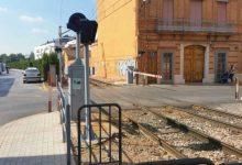 Metrovalència invertirá un millón de euros en mejoras en Foios