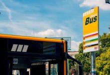 MetroBus supera els 10 milions de trajectes durant l'any 2019