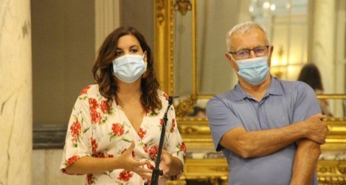 Els Premis Goya 2022 se celebraran a València com a homenatge a Luis García Berlanga