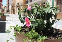 Almàssera destinarà 500.000 euros en millores per al municipi