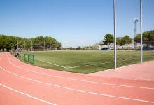 La joventut de Cullera podrà beneficiar-se de descomptes en activitats esportives i culturals