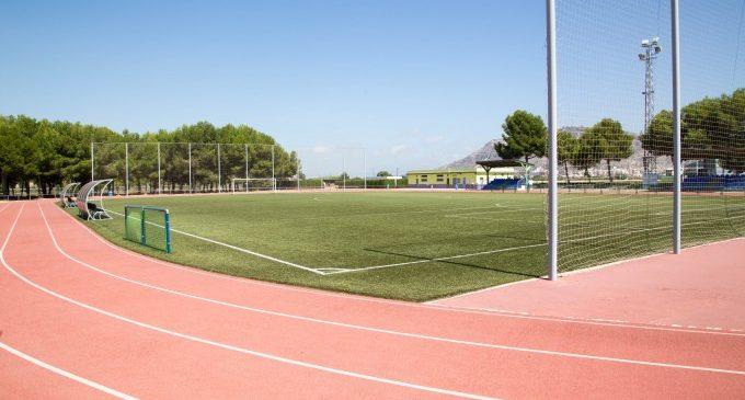 La Regidoria d'Esports de Sueca i els clubs organitzadors decideixen suspendre activitats esportives d'arrelament a la ciutat