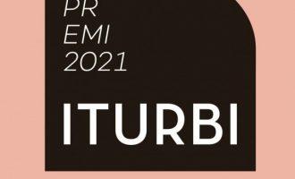 El Premi Iturbi estrena nova imatge