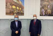 L'Ajuntament signa un nou conveni amb els administradors de finques per a la gestió de plagues urbanes