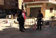 Massamagrell destinarà 846.000 euros a la millora dels seus carrers i edificis municipals