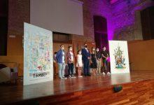 Com seran les Falles municipals de València de 2021?