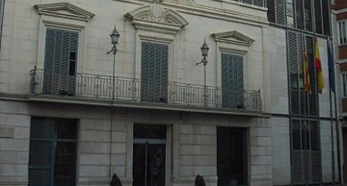 El Ple de Massamagrell aprova la generació de crèdit de 280.474€ del Fons de Cooperació Municipal