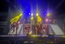Catarroja ofrece un gran abanico de oferta cultural con el ocio alternativo Refresca't