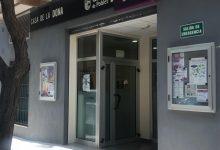 L'Ajuntament de Quart de Poblet impulsa un taller per a víctimes de violència de gènere