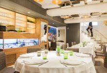 Tanca el restaurant Aragón 58 de València després d'un cas aïllat en un cuiner asimptomàtic