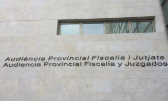 El juez autoriza a la Guardia Civil investigar las ayudas a Francis Puig en Valencia, Catalunya y Aragón