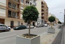 El Ayuntamiento de Almussafes concede las primeras 13 ayudas al alquiler de la convocatoria de 2020