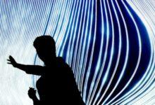 El Museu de les Ciències acogerá a partir de octubre la exposición 'Play. Ciencia y Música'