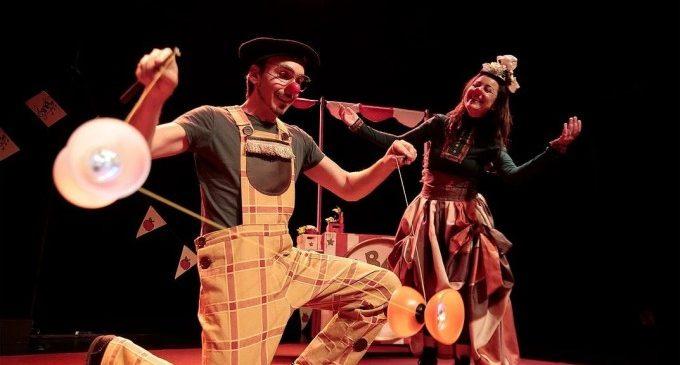 'Oh! La cultura', la proposta que inundarà València de cultura en viu