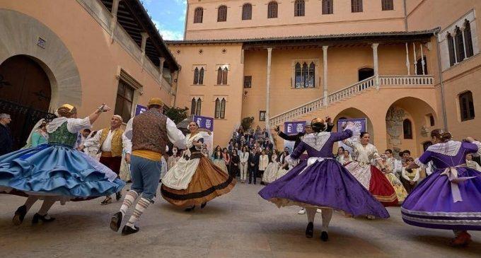 València concedeix 1,5 milions d'euros a les indústries i associacions culturals de la ciutat