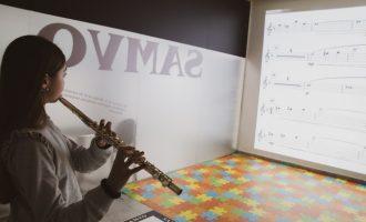 La Diputació de València dotará de pizarras digitales a las escuelas de educandos de las bandas de música