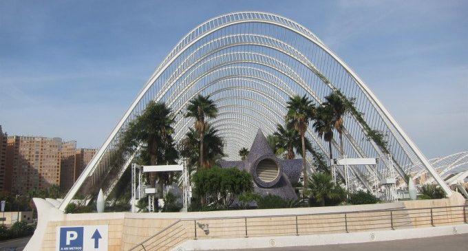 Les discoteques Mya i Umbracle de València detecten 12 positius entre els seus treballadors