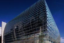 Fira València s'acosta a la insolvència després d'una pèrdua de 92 milions