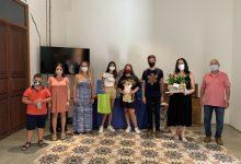 Almussafes entrega els premis dels concursos culturals convocats durant el confinament