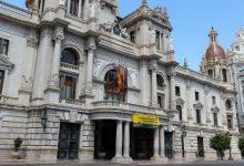 El PP afirma que prossegueix el col·lapse en les llicències, més de 5.700 expedients en tramitació i segueix sense reforçar-se el servei a l'Ajuntament de València