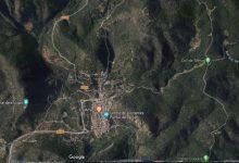 Rescaten a un jove de 19 anys ferit després de caure en una zona escarpada de muntanya a Olocau