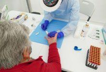 El 67% de los nuevos casos de coronavirus en la  Comunitat Valenciana son asintomáticos