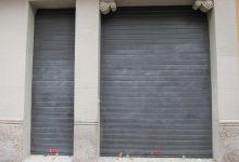 La Comunitat Valenciana suma 423.469 treballadors en ERTO en quatre mesos