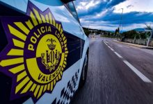 El PP critica que el Govern del Rialto rechace crear un retén fijo de la Policía Local en Benimàmet